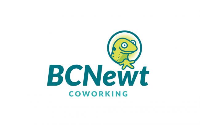 barcelona-bcnewt-coworking-graphic-design-sicilia-branding-logo-design-diseño