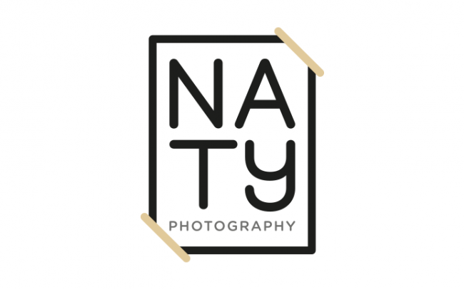 naty-photography-logo-design-branding-diseño-graphic-design-barcelona-sicilia-catania