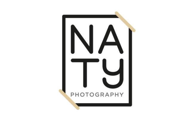 naty-photography-logo-design-branding-diseño-graphic-design-barcelona-sicilia-catania