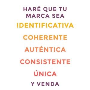branding-logo-diseño-marca-barcelona