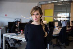 Eleonora-Majorana.Branding.studio.barcelona.logo.disseny.branding
