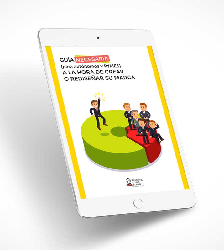 branding-ebook-pymes-autonomos-logo-marca