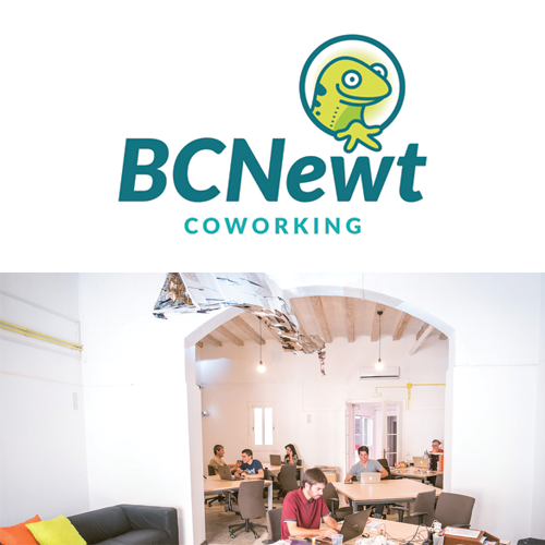 logo-design-bcnewt-barcelona-coworking-branding