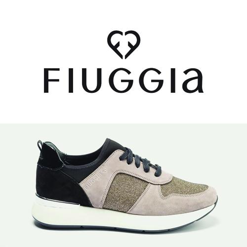 logo-design-fiuggia-barcelona-zapatos-marca-branding
