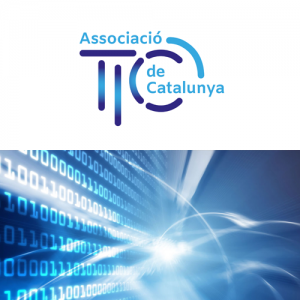 logo-design-tic-catalunya-barcelona-marca-branding