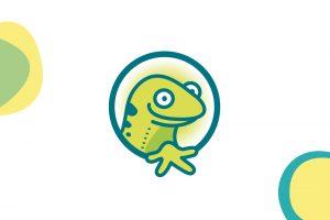 bcnewt-coworking-barcelona-logotipo-logo-branding-diseño-grafico-salamandra