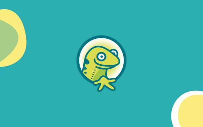 bcnewt-coworking-barcelona-logotipo-logo-branding-diseño-grafico-salamandra0