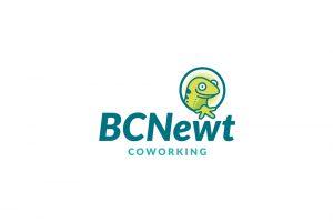 bcnewt-coworking-barcelona-logotipo-logo-branding-diseño-grafico-salamandra1