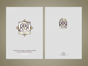 carpeta-logo-logotipo-marca-branding-barcelona-diseño-grafico-despacho-legal-papeleria