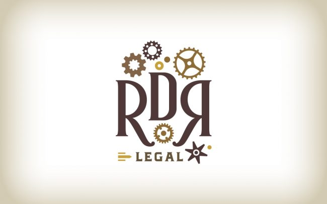 logo-logotipo-barcelona-diseño-grafico-branding-despacho-legal-abogado-steampunk