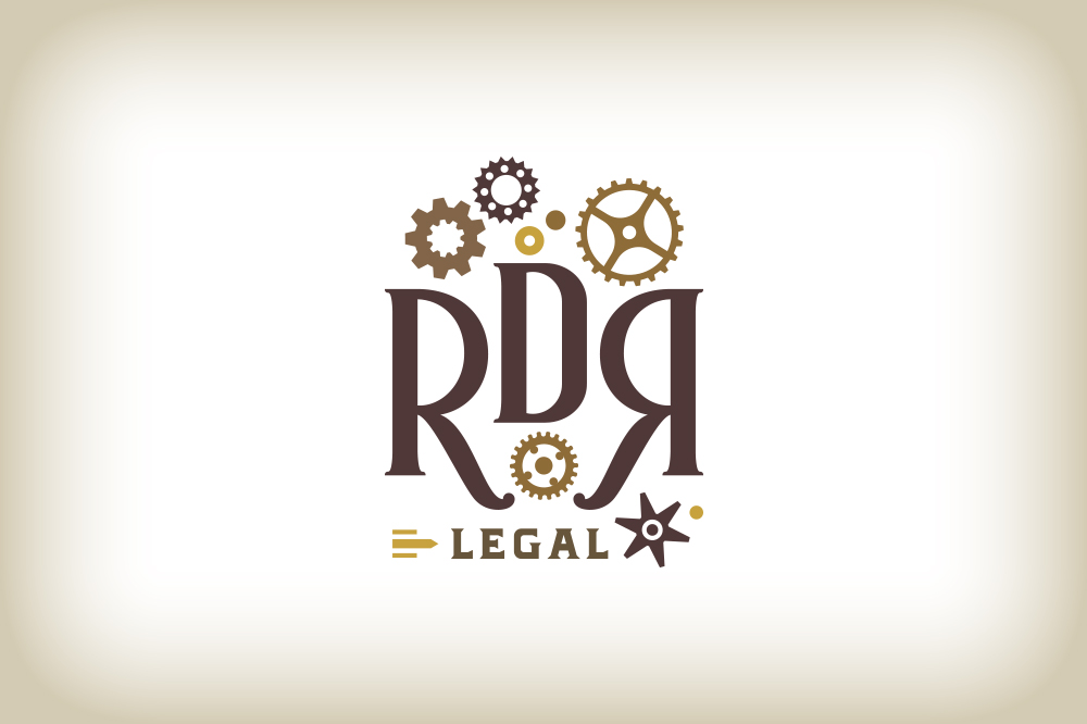 logo-logotipo-barcelona-diseño-grafico-branding-despacho-legal-abogado-steampunk