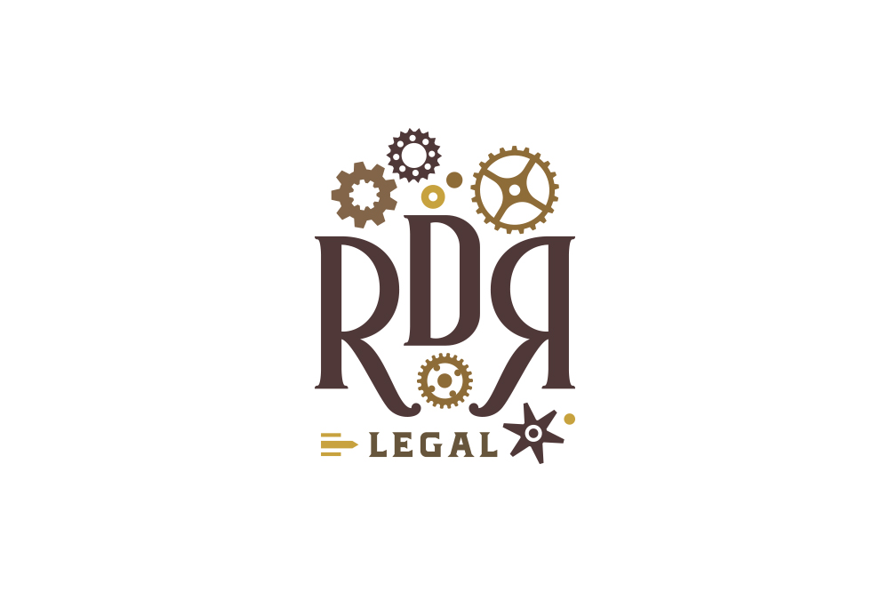 logo-logotipo-barcelona-diseño-grafico-branding-despacho-legal-abogado-steampunk1