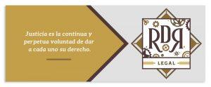 logo-logotipo-despacho-legal-barcelona-diseño-grafico-branding-marca-facebook-timeline