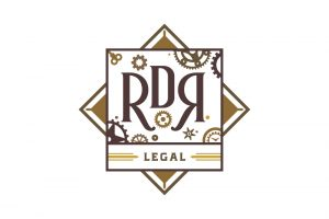 logo-logotipo-steampunk-barcelona-diseño-grafico-despacho-legal-abogado-branding-marca