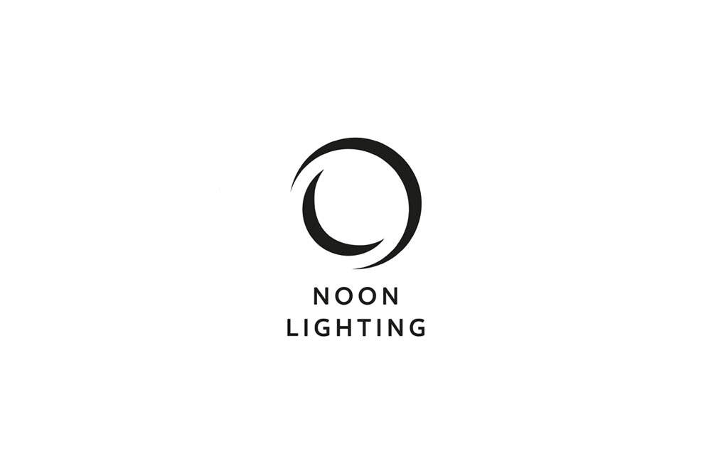 noon-logo-light-design-barcelona-logotipo-branding-disseny-iluminacion-illuminacio-sello