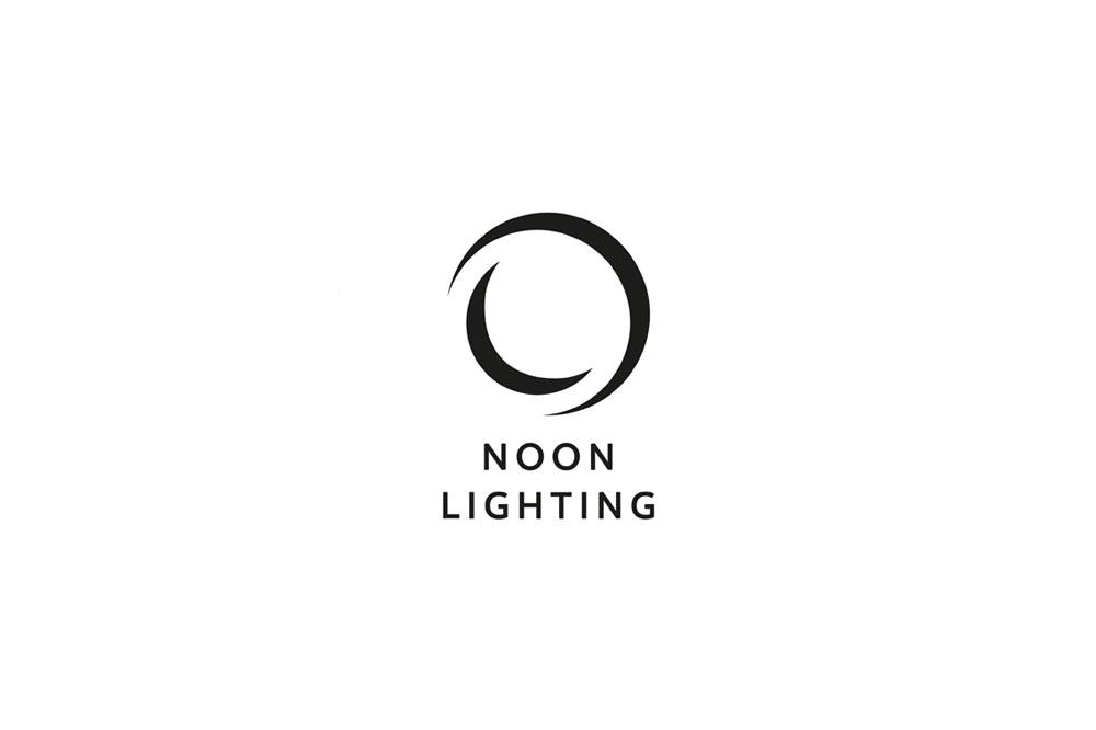 noon-logo-light-design-barcelona-logotipo-branding-disseny-iluminacion-illuminacio-sello
