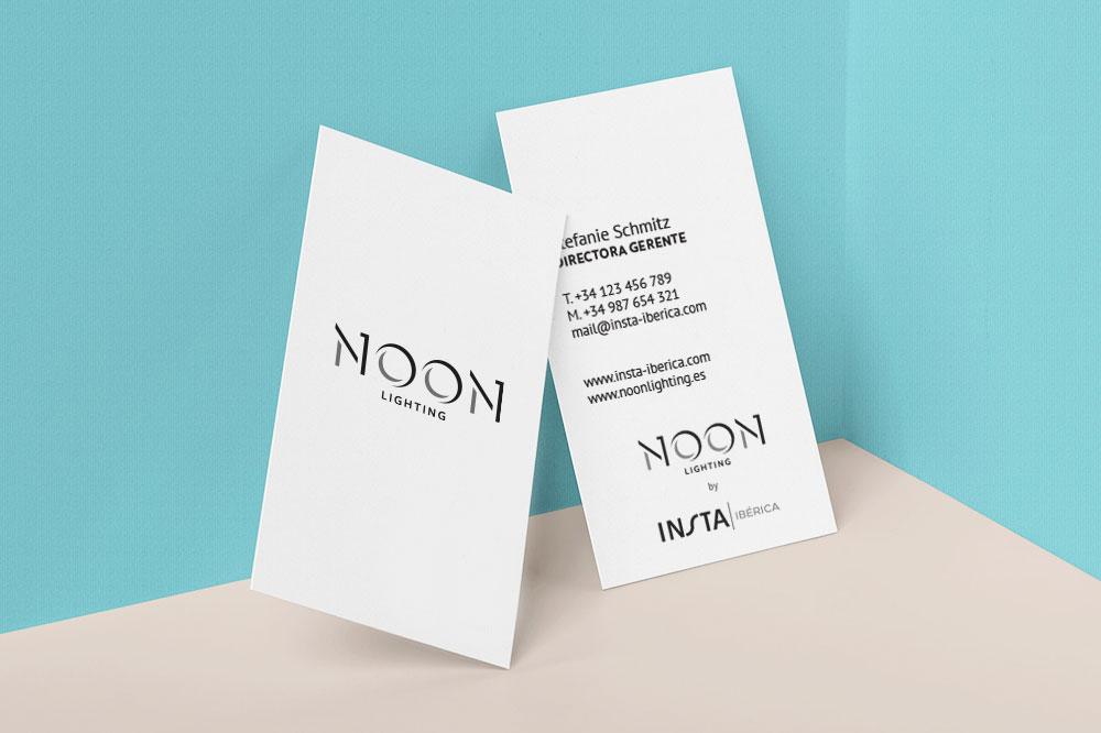 noon-logo-light-design-barcelona-logotipo-branding-disseny-iluminacion-illuminacio-tarjetas