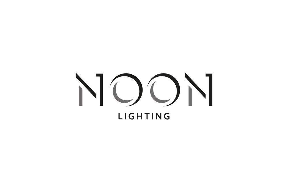 noon-logo-light-design-barcelona-logotipo-branding-disseny-iluminacion-illuminacio