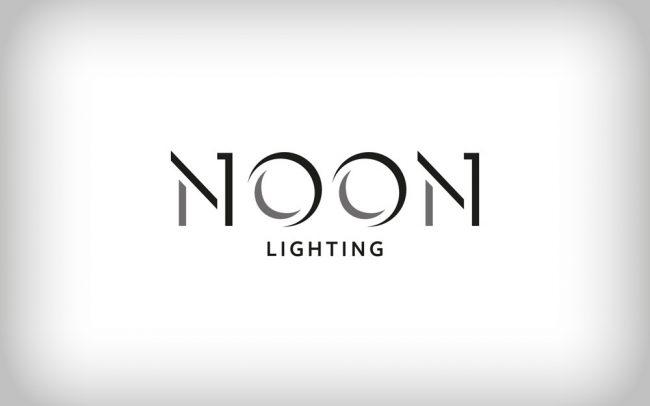 noon-logo-light-design-barcelona-logotipo-branding-disseny-iluminacion-illuminacio2
