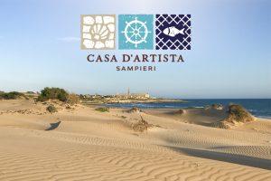 sampieri-sicilia-comisario-montalbano-marca-logo-mar-diseño-logo-piso-turistico-playa-mar-barcelona-branding