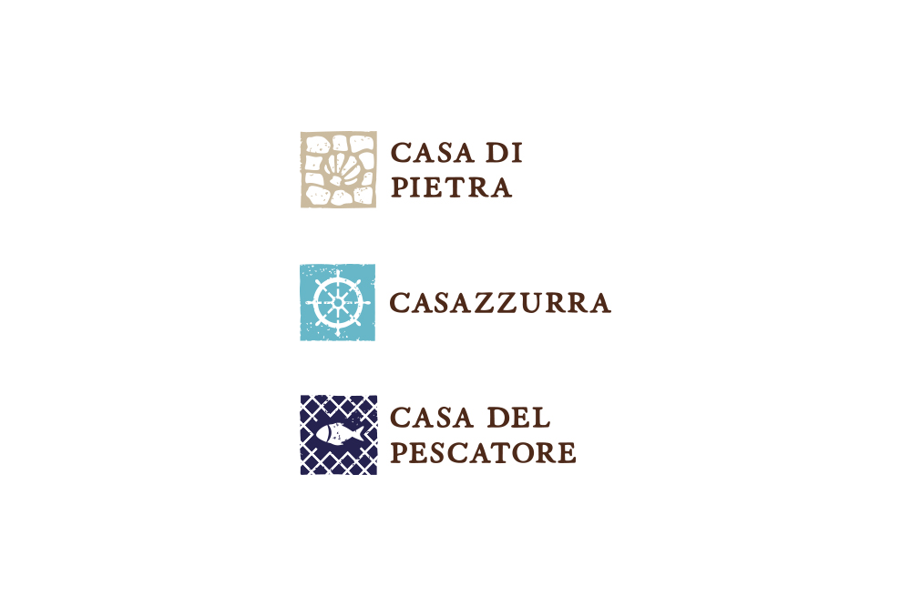 sampieri-sicilia-comisario-montalbano-marca-logo-mar-diseño-logo-piso-turistico-playa-mar-barcelona-branding-web-logos