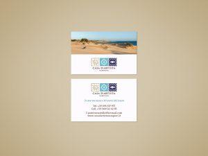 sicilia-logo-tarjeta-logotipo-piso-turistico-playa-mar-branding-marca-barcelona-comisario-montalbano-marca-web