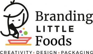 branding-comida-barcelona-logo