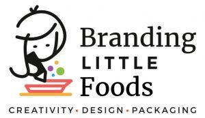branding-comida-barcelona-restaurante-logo