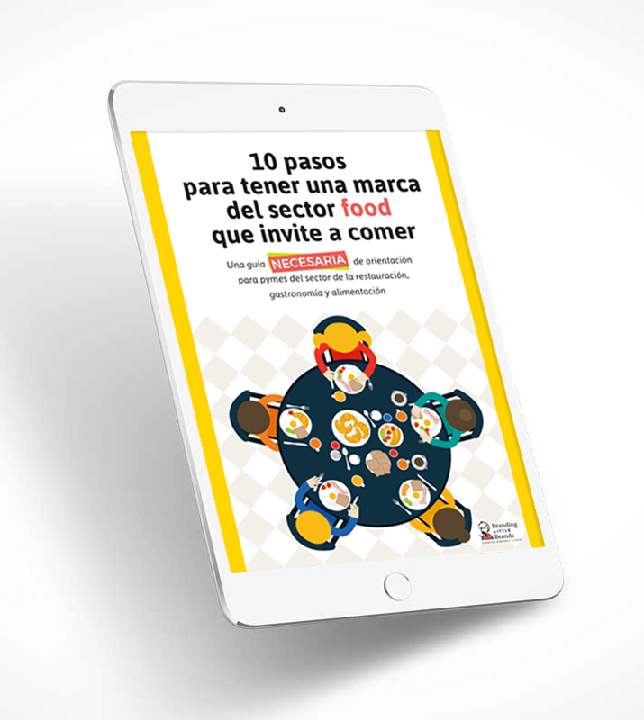 branding-ebook-pymes-autonomos-logo-marca copia