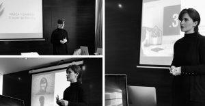 speaker-branding-taller-de-marca-logotipo-logos-logo-barcelona-diseño-grafico-workshop-empresa-emprender-empresarios