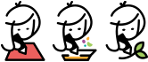 branding-brands-logo-barcelona-diseño-logotipo